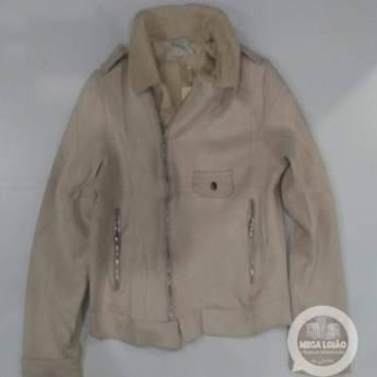 Comprar o produto de Várias Cores & Tamanhos - LOJA  G 04 - FRAMODAS em Moda Masculina pela empresa Mega Lojão do Brás em Jundiaí, SP por Solutudo