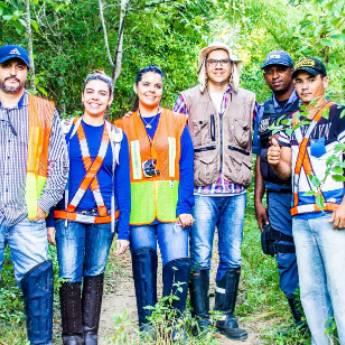 Comprar o produto de Manejo Florestal em A Classificar em Aracaju, SE por Solutudo