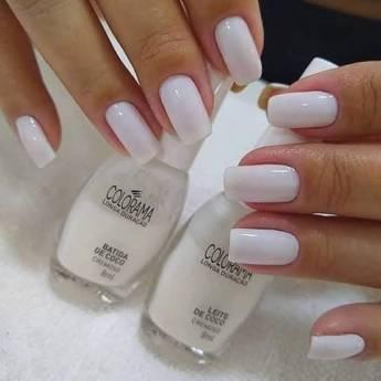 Comprar o produto de Manicure em Beleza, Estética e Bem Estar pela empresa Paulo Freitas Hair Stylist em Jundiaí, SP por Solutudo