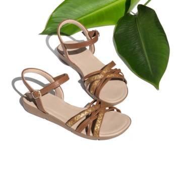 Comprar o produto de Sapatos Piccadilly em Calçados pela empresa Lojas Conceito Confecções e Calçados - Vestindo e Calçando Toda a Família em Atibaia, SP por Solutudo