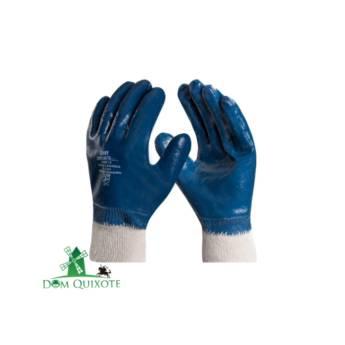 Comprar o produto de Luva Lightflex Total- DANNY em Luvas pela empresa Dom Quixote Equipamentos de Proteção Individual em Jundiaí, SP por Solutudo