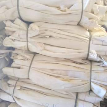 Comprar o produto de Big Bag em Embalagens em Botucatu, SP por Solutudo