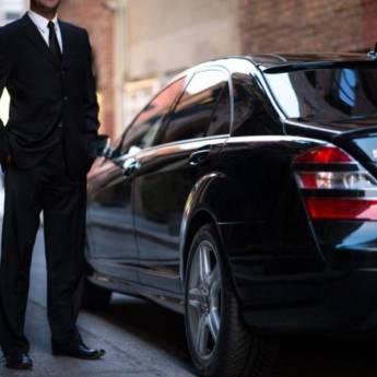 Comprar o produto de Transporte Executivo em Outros Serviços em Jundiaí, SP por Solutudo