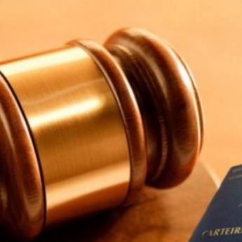 Comprar o produto de DIREITO DO TRABALHO em Advocacia em Botucatu, SP por Solutudo