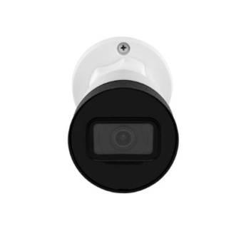 Comprar o produto de Câmera IP VIP 3430 B Intelbras em Câmeras de Segurança em Jundiaí, SP por Solutudo