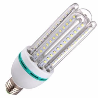 Comprar o produto de lampada em Lâmpadas em Boituva, SP por Solutudo