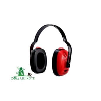 Comprar o produto de Protetor auricular 1426 - 3M em Protetor auricular pela empresa Dom Quixote Equipamentos de Proteção Individual em Jundiaí, SP por Solutudo
