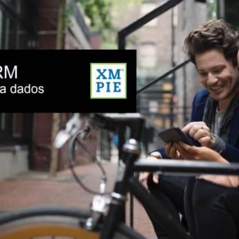 Comprar o produto de Social CRM em Marketing Online em Aracaju, SE por Solutudo