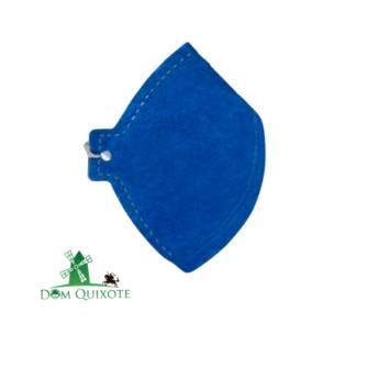 Comprar o produto de Máscara PFF2  em Respiradores pela empresa Dom Quixote Equipamentos de Proteção Individual em Jundiaí, SP por Solutudo