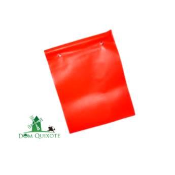 Comprar o produto de Bandeirola para sinalização  em Diversos em Jundiaí, SP por Solutudo