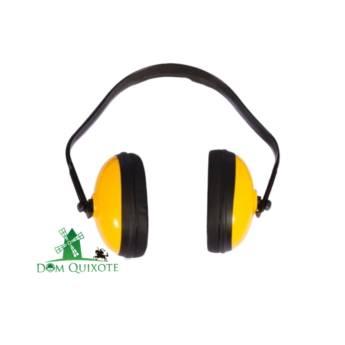 Comprar o produto de Protetor Auricular C200 - 15db em Protetor auricular pela empresa Dom Quixote Equipamentos de Proteção Individual em Jundiaí, SP por Solutudo