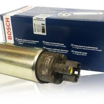 Comprar produto Bomba de combustível Bosch original gasolina em Outros pela empresa Só Bombas em Botucatu, SP