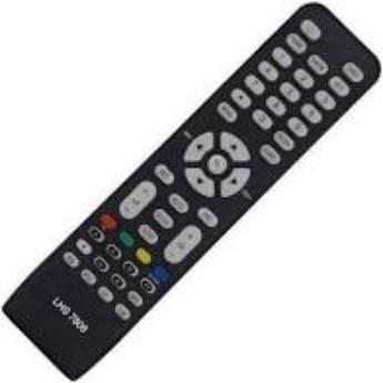 Comprar o produto de Controle Remoto Tv Paralelo Philco em Chaveiros em Foz do Iguaçu, PR por Solutudo