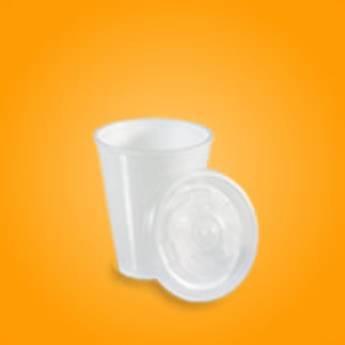 Comprar o produto de Copo Térmico Meiwa  em Outros pela empresa Eloy Festas em Jundiaí, SP por Solutudo
