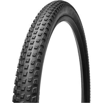 Comprar o produto de Pneus em Componentes e Peças pela empresa Salles Bikes em Atibaia, SP por Solutudo