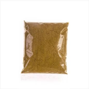 Comprar o produto de AÇUCAR MASCAVO em Alimentação Saudável pela empresa Viva Natural  em Foz do Iguaçu, PR por Solutudo