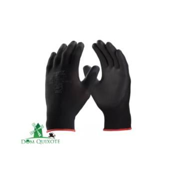 Comprar o produto de Luva Flextáctil - DANNY  em Luvas pela empresa Dom Quixote Equipamentos de Proteção Individual em Jundiaí, SP por Solutudo