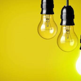 Comprar o produto de Iluminação em Ferramentas em Atibaia, SP por Solutudo