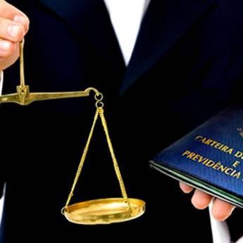 Comprar o produto de DIREITO PREVIDENCIÁRIO em Advocacia em Botucatu, SP por Solutudo
