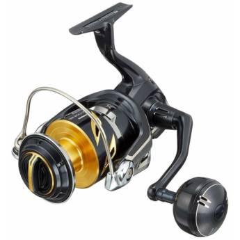 Comprar produto Molinetes Para Pesca em Pesca e Camping pela empresa Bertinho Ravanhani Pesca e Camping em Botucatu, SP