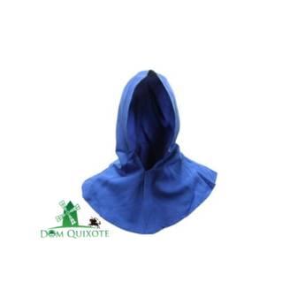 Comprar o produto de Touca Soldador  em Vestimenta de Proteção pela empresa Dom Quixote Equipamentos de Proteção Individual em Jundiaí, SP por Solutudo