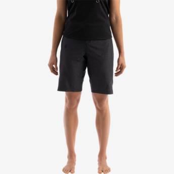 Comprar o produto de Shorts em Outros Acessórios pela empresa Salles Bikes em Atibaia, SP por Solutudo