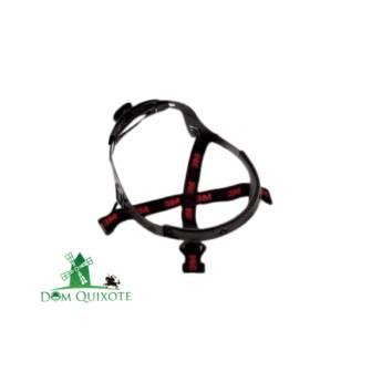 Comprar o produto de Carneira com Catraca - 3M  em Capacetes pela empresa Dom Quixote Equipamentos de Proteção Individual em Jundiaí, SP por Solutudo