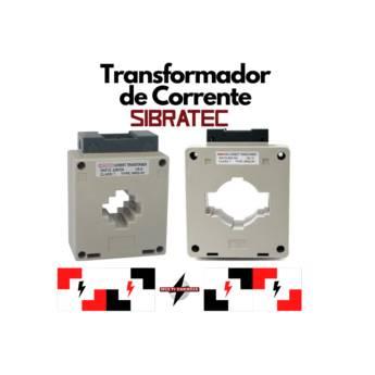 Comprar o produto de Transformador de Corrente em Materiais Elétricos pela empresa Multi Energia Instalações e Materiais Elétricos  em Atibaia, SP por Solutudo