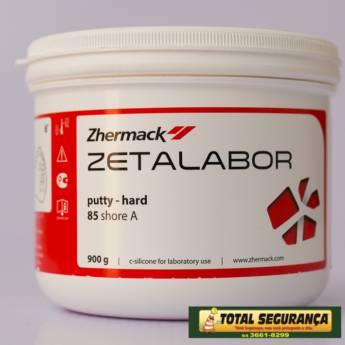 Comprar o produto de Zetalabador - Zhermack em Saúde pela empresa Total Segurança em Mineiros, GO por Solutudo
