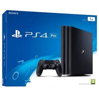 Comprar o produto de Console Sony PlayStation 4 em Informática em Tietê, SP por Solutudo