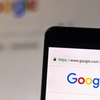 Comprar o produto de Desbloqueio Conta Google em Outros Serviços em Atibaia, SP por Solutudo