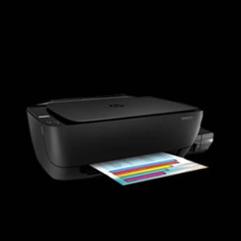 Comprar o produto de Impressoras em Impressoras em Tietê, SP por Solutudo