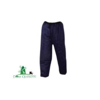 Comprar o produto de Calça de nylon para câmara fria  em Vestimenta de Proteção pela empresa Dom Quixote Equipamentos de Proteção Individual em Jundiaí, SP por Solutudo