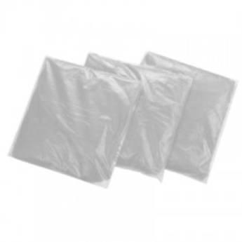 Comprar o produto de Saco para Lixo 20l em Mais Categorias em Jundiaí, SP por Solutudo