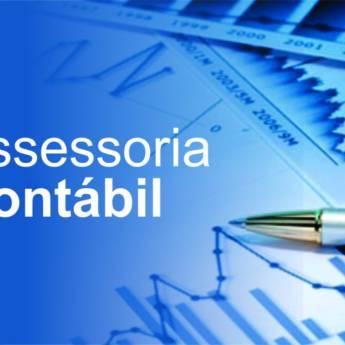 Comprar o produto de Assessoria Contábil em Contabilidade em Aracaju, SE por Solutudo
