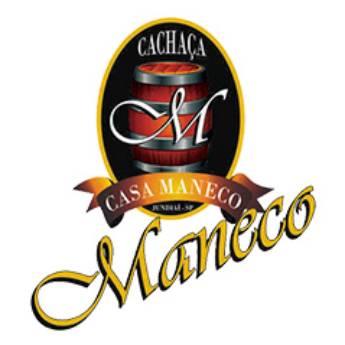 Comprar o produto de CASA MANECO CACHAÇARIA em Cachaças em Jundiaí, SP por Solutudo