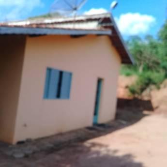 Comprar o produto de Sítio em Pedra Bela - 61 em Fazendas - Sitios - Chácaras em Atibaia, SP por Solutudo
