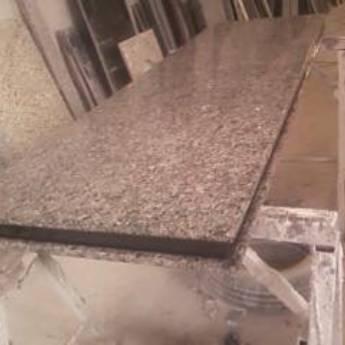 Comprar o produto de Granito em Outros Serviços em Botucatu, SP por Solutudo