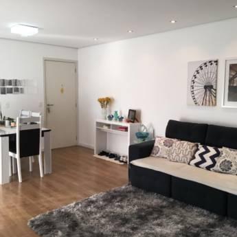 Apartamento acolhedor, funcional e perto de tudo! em Jundiaí, SP por CLB Imóveis Brazil'
