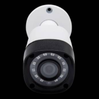 Comprar o produto de Câmera infravermelho Multi HD VHD 3230 B G4 Intelbras em Câmeras de Segurança pela empresa Nksec Segurança e Tecnologia em Jundiaí, SP por Solutudo