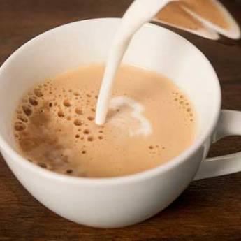 Comprar o produto de Café com Leite em Bebidas em Atibaia, SP por Solutudo