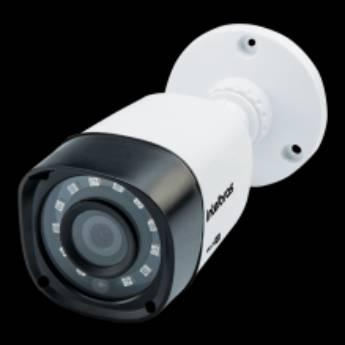 Comprar o produto de Câmera infravermelho Multi HD VHD 1010 B G4 em Câmeras de Segurança pela empresa Nksec Segurança e Tecnologia em Jundiaí, SP por Solutudo
