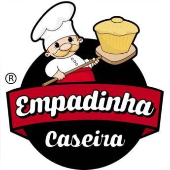 Comprar o produto de Empadinha Caseira em Massas em Jundiaí, SP por Solutudo
