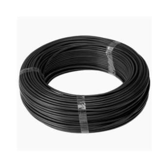 Comprar o produto de DACOTA cabo flexível 2.5mm PRETO (metro) em Fios e Cabos pela empresa Multi Energia Instalações e Materiais Elétricos  em Atibaia, SP por Solutudo