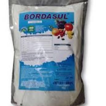 Bordasul - Calda Bordalesa