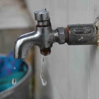 Comprar o produto de Torneira chuveiro vazamentos em A Classificar em Botucatu, SP por Solutudo
