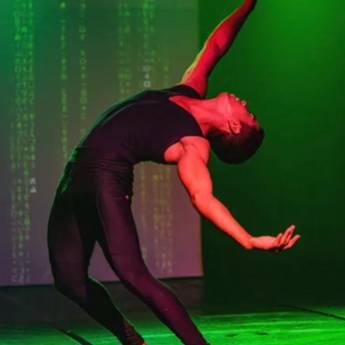 Comprar o produto de JAZZ DANCE em Danças em Jundiaí, SP por Solutudo