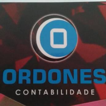 Comprar o produto de DECORE (Declaração Comprobatória de Percepção de Rendimentos) em Contabilidade em Aracaju, SE por Solutudo