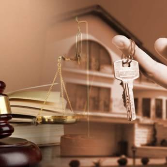 Comprar o produto de DIREITO IMOBILIÁRIO em Advocacia em Botucatu, SP por Solutudo