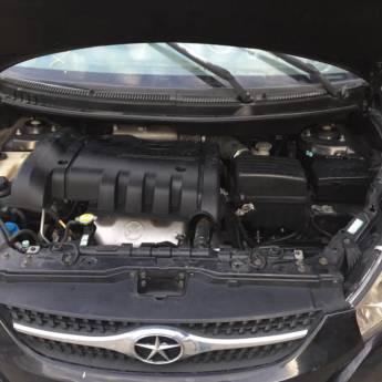 Comprar o produto de MOTOR JAC J6 2.0 16V  em Motor Parcial pela empresa Ache Fácil Auto Peças em Jundiaí, SP por Solutudo